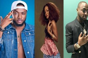 Dremo releases new EP, features Simi, Davido and Mayorkun