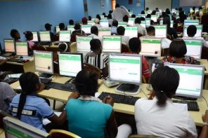 JAMB remits another N7.8 billion to the FG