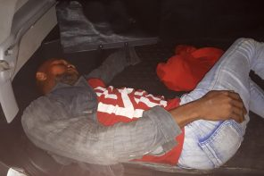 Kidnapper Arrested While Trying To Collect N300K Ransom After Receiving N1.3M