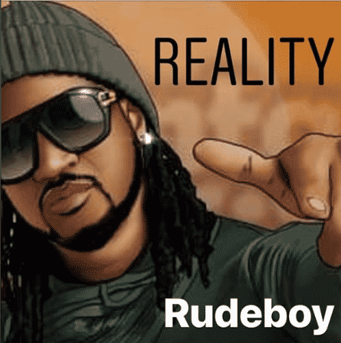Rudeboy Reality music