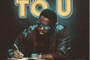 Music: Timaya – To U