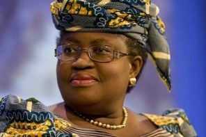 Ngozi Okonjo-Iweala appointed into Twitter Board of Directors