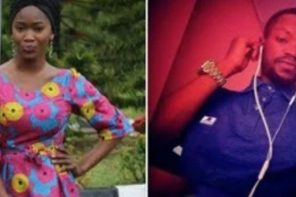 "Shocker! ""How Ex-Ondo Deputy Governor's Daughter Was Killed!"" – Boyfriend Confesses"