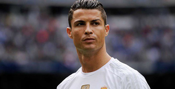 The Great Real Madrid Chase for Finding A Replacement for Cristiano Ronaldo