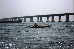 Third Mainland Bridge to be Shut for 4 Days – LASG