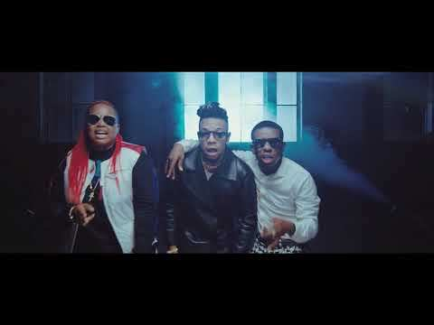 DJ Lambo ft Small Doctor Mr. Real video