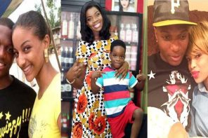Wizkid's ex-girlfriend, Sophie Alakija exposes the difficult corner his baby mamas are in