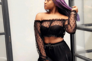 Davido might propose to Chioma soon