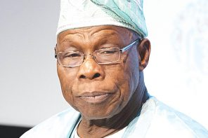 Obasanjo deals another great blow to Buhari's government in new letter