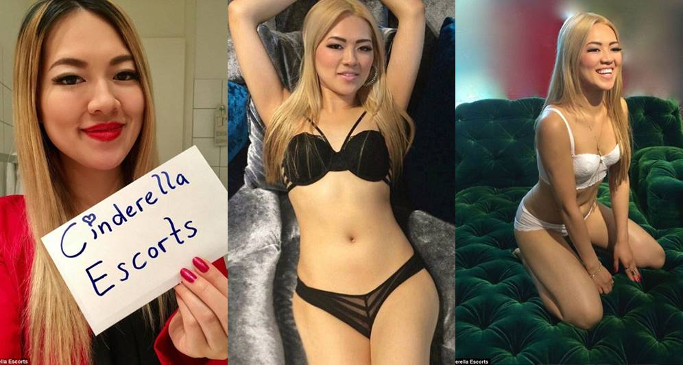 36-Year-Old Lady Auctions Her Virginity For ₦103 Million (Photos)