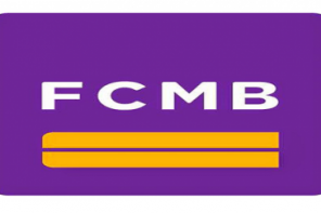 FCMB Promotes Entrepreneurship Among the Youth, Urge Innovation