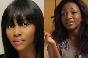 Genevieve Nnaji dumps acting for Real Estate business