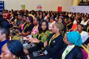 WIMBIZ 15th Annual Conference: UNSTOPPABLE YOU! Reinvent and Reinvigorate
