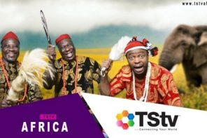Open letter to Nigerians by the MD/CEO of TSTV, Dr Bright Echefu
