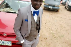 Former Banker Arrested On His Wedding Day Over N1 Million Theft