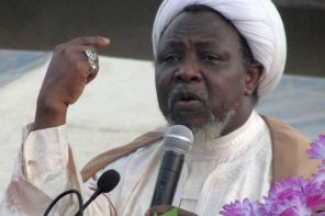 We have been feeding our leader: Shiite Movement debunks Lai Mohammad's N3.5m monthly feeding for El-Zakzaky