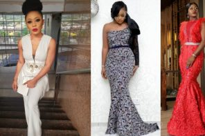 Ifu Ennada Reveals Numerous Death Threats Alex Has Suffered From Cee-C's Fans