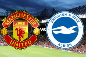 Brighton vs Manutd; 5 Things Mourinho Said During Prematch Interview