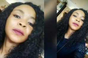Lady meets her old classmate driving a Keke Napep and the way she handled it has made her go viral