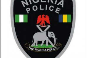Police Declare 9 Bankers Wanted Over Stealing Of Customers Deposits Totaling Over N500M (Details)