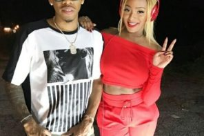How DJ Cuppy Cheated On Asa Asika With Tekno