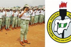 Nigerians react to Minister of Communication, Shittu skipping NYSC