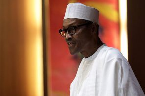 Off to New York: Buhari to address United Nations General Assembly on fight against corruption