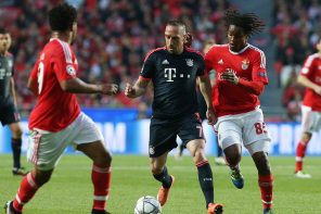 Betting Tips: Benfica vs Bayern Munich