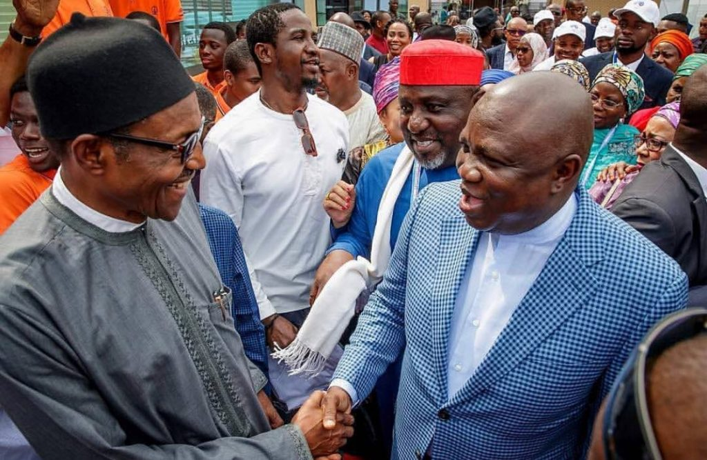 Image result for AMBODE APC