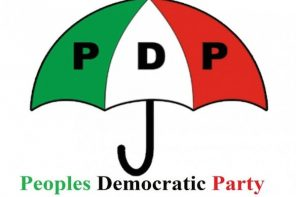 PDP members blast Omisore for supporting APC ahead of Osun rerun