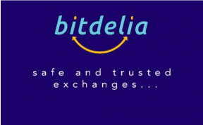 WHERE TO BUY , SELL AND CONVERT YOUR BITCOINS IN NIGERIA – BITDELIA