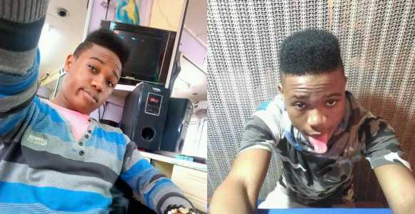 19-Year-Old Gay Boy Allegedly Stabbed To Death - Information Nigeria