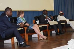 Nigeria Innovation Summit Identifies Missing Links in Nigeria Innovation Space