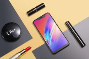 2 2 300x200 - BEHOLD THE POWER TO SEE EVERYTHING – Infinix Mobility takes it a notch higher and give users the smartphone to see everything with the unveiling of the new Hot 6X