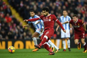 Huddersfield vs Liverpool: Here Is Why Liverpool's Coach Jurgen Klopp Concedes That Huddersfield 'Game Is A Trap'