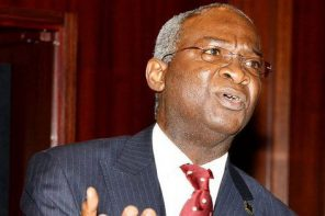 We thought you said any govt can do it in 6months: Nigerians Troll Fashola over statement on power