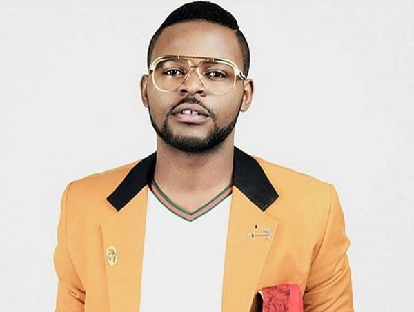 Falz reveals the two features he wants in a woman