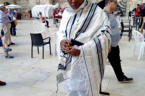 My disappearance was forced on me, but I'll back and I'll bring hell – Nnamdi Kanu