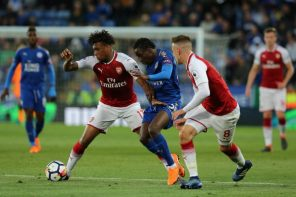 Betting Tips: Arsenal vs Leicester