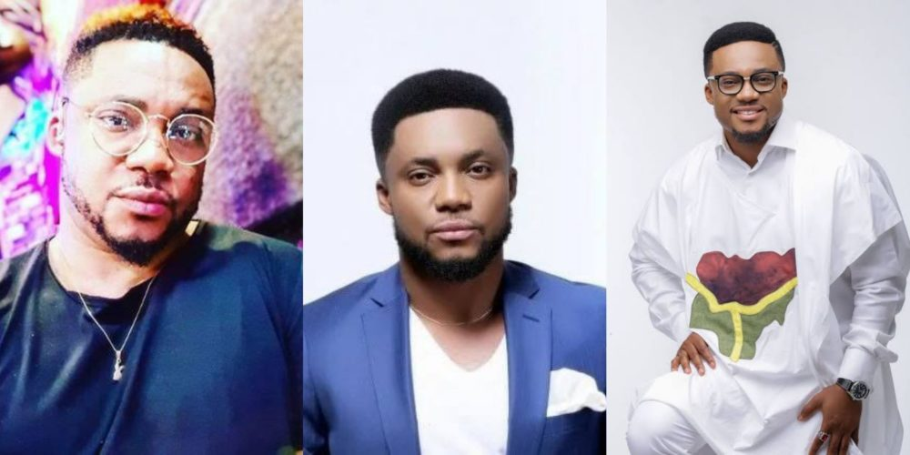 Gospel Artiste Tim Godfrey Called Out By Many Of His Fans For