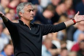 What Manchester United Legend, Rio Ferdinard, Said Following Jose Mourinho's Sack Is A Must Read
