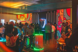 10 300x200 - 'FLAVOUR ROOMS': GUINNESS EXCITES WITH ONE-OF-A-KIND SENSORY EXPERIENCE