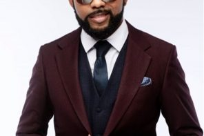 Want To Be  A Party Agent For A Fee??? –  Banky W Needs You