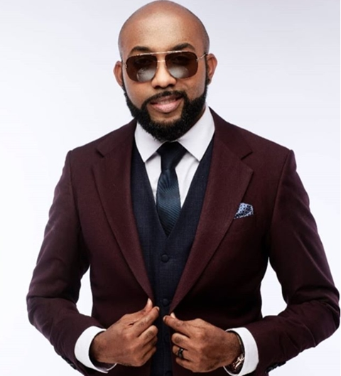2019 what i need to defeat my opponents house of reps candidate banky w - Lekki Rape: Banky W Weighs In