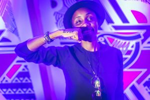 24 300x200 - 'FLAVOUR ROOMS': GUINNESS EXCITES WITH ONE-OF-A-KIND SENSORY EXPERIENCE