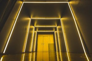 4 300x200 - 'FLAVOUR ROOMS': GUINNESS EXCITES WITH ONE-OF-A-KIND SENSORY EXPERIENCE