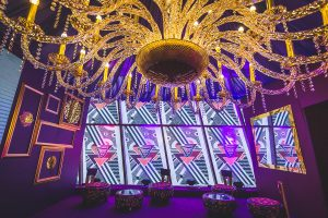5 300x200 - 'FLAVOUR ROOMS': GUINNESS EXCITES WITH ONE-OF-A-KIND SENSORY EXPERIENCE