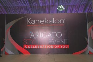 "Arigato Photos130 300x200 - ""Only the Best Hair fibre is Good Enough for Nigerian Women,"" Says Kanekalon at Appreciation Event for Partners, Distributors and Stylists"