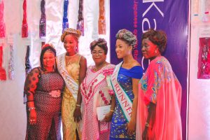 "Arigato Photos136 300x200 - ""Only the Best Hair fibre is Good Enough for Nigerian Women,"" Says Kanekalon at Appreciation Event for Partners, Distributors and Stylists"