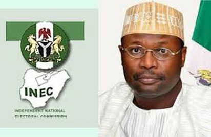 methodist church sends serious warning to inec ahead of 2019 elections - Breaking!!! INEC extends deadline for pvc collection